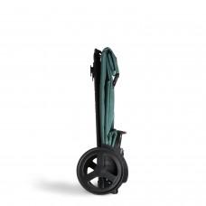 Сумка-тележка Gimi Kool Green (Зеленый)