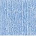 Коврик для ванной EUROBANO SIMBOL 50*80 Морская жизнь