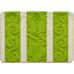 Коврик для ванной EUROBANO SUPER 3D 60*100 1 PС Maya