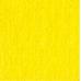Коврик для ванной EUROBANO SIMBOL 66*66 лимонный