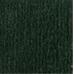 Коврик для ванной EUROBANO SIMBOL 50*80 Клевер