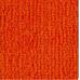 Коврик для ванной EUROBANO SIMBOL 66*66 апельсиновый
