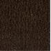 Комплект ковриков для ванной и туалета EUROBANO SYMBOL 50*80+50*40 Плитка