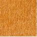 Коврик для ванной EUROBANO SIMBOL  66*66 коралловый