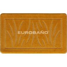 Коврик для ванной EUROBANO SIMBOL 60*100 Трава