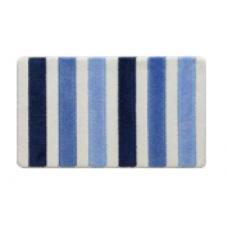 Комплект ковриков для ванной и туалета EUROBANO SYSTYLE 60*100+60*50 Flontane