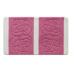 Комплект ковриков для ванной и туалета EUROBANO SYSTYLE 60*100+60*50 Anna Maria