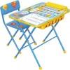 Складная детская мебель