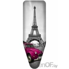 Чехол для гладильной доски Colombo Paris L 130*50