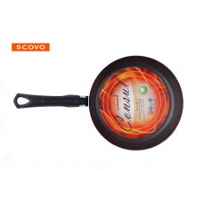 Сковорода Scovo Consul RC-005 28 см без крышки