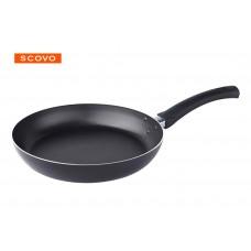 Сковорода Scovo Consul RC-001 20 см без крышки