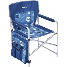 Кресло складное (арт. КС2) джинс