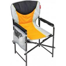Кресло складное (ННС2/О) оранжевый