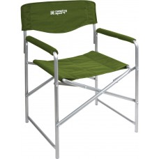 Кресло складное Привал (арт. КС3) хаки