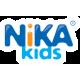 Комплекты детской мебели Nika kids