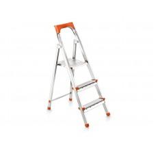 Лестница-стремянка стальная Dogrular Ufuk 122103