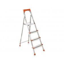 Лестница-стремянка стальная Dogrular Ufuk 122104