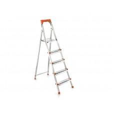 Лестница-стремянка стальная Dogrular Ufuk 122105