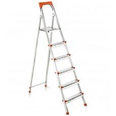 Лестница-стремянка стальная Dogrular Ufuk 122106