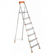 Лестница-стремянка стальная Dogrular Ufuk 122107