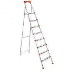 Лестница-стремянка стальная Dogrular Ufuk 122108