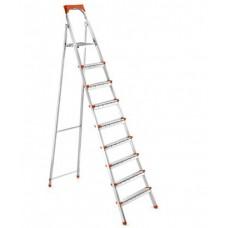 Лестница-стремянка стальная Dogrular Ufuk 122109