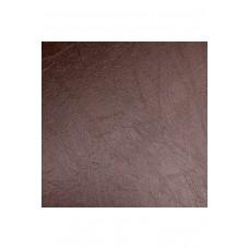 Стул Cosy (коричневый/серебристый)