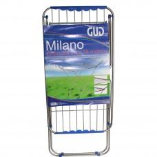 Сушилка для белья GUD Milano