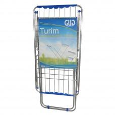 Сушилка для белья GUD Turim