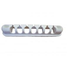 Сушилка для белья 1,0 м Comfort Lift (алюминий)