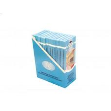Салфетка из микрофибры для мебели 40x40 см