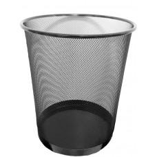 Корзина для мусора 12 литров
