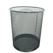 Корзина для мусора 14 литров