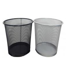 Корзина для мусора 5 литров