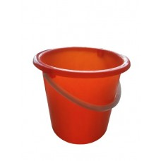 Ведро для мусора пластиковое 10 литров