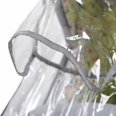 Дождевик для санок и колясок (арт. Д1)