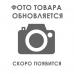 Комплект ковриков для ванной и туалета EUROBANO SYSTYLE 60*100+60*50 Burcak